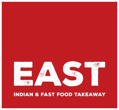 East Takeaway